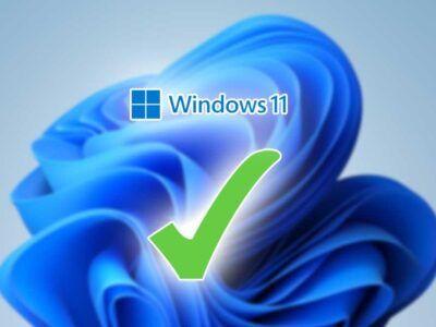 Microsoft aclara los requisitos de Windows 11, y lanza la primera versión oficial