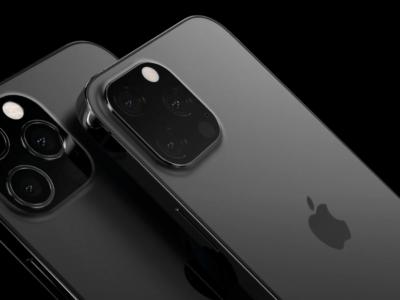 Las mejoras en la cámara del iPhone 13 harán que quieras vender tu réflex