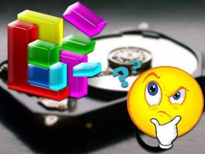 Desfragmentar un disco duro o SSD, ¿sigue siendo recomendable?