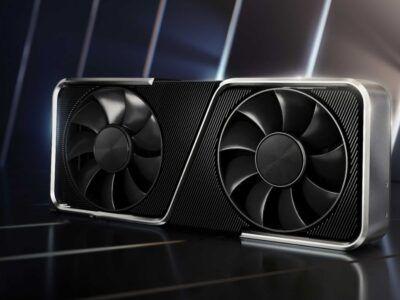 ¿Comprar una NVIDIA RTX 3060? La tarjeta gráfica para gaming a 1080p
