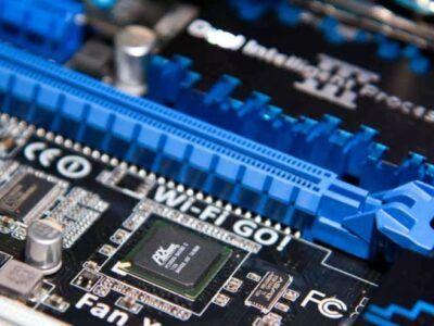 NVIDIA, AMD e Intel tendrán PCIe 6.0 en sus GPU, ¿qué novedades trae?