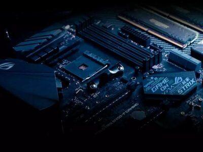 ¿Windows 11 dice que tu PC AMD no es compatible? Hazlo activando esto