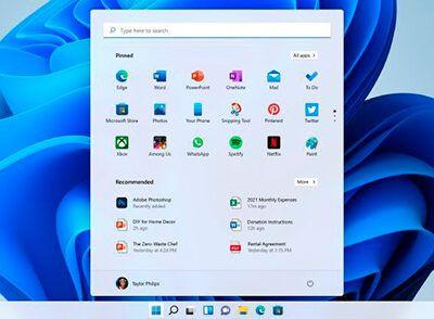 Podrás instalar Windows 11 en equipos antiguos pero Windows Update no funcionará