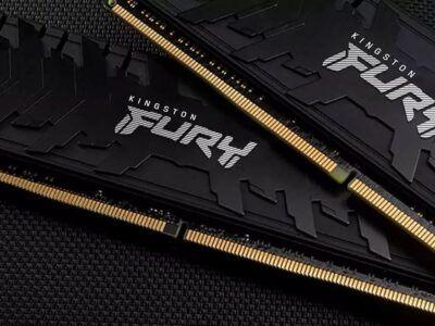 ¿Es necesario y conveniente tener 32 GB de memoria RAM en tu PC?