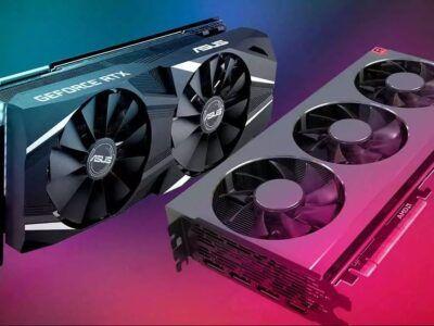 ¿Sabes instalar correctamente los drivers de tu GPU? Puede que no…