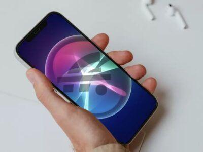 Lo que Siri puede hacer cuando el iPhone no tiene internet