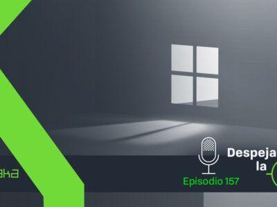 Windows 11 es mucho más que chapa y pintura: es pura estrategia para el futuro de Microsoft